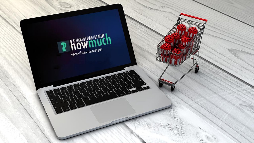 Howmuch.pk online supermarket grocery delivery islamabad