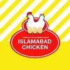 Islamabad-Chicken-Rawalpindi Howmuch