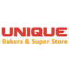 Unique Bakers & Super Store