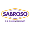 SABROSO SHOP Main Market Gulberg Howmuch