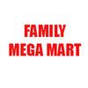 Family Mega Mart E-11