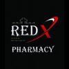 RedX Pharmacy E-11 Howmuch