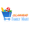 Islamabad Family Mart I-9