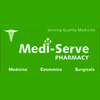 Medi Serve Pharmacy F-10