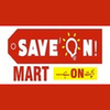 Save On Mart RWP