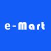 e-Mart - Bahria Town