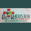 AlKausar Pharma & Cosmetic RWP Howmuch