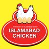 Islamabad Chicken Howmuch