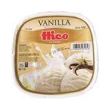 Hico Ice Cream