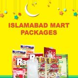 Eid Package - IFM