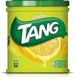 Tang Powder Drink