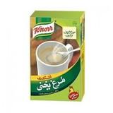 Knorr Yakhni