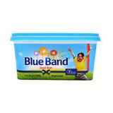 Blue band 500gm269363