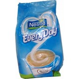 nestle everyday 1kg 15923