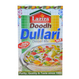 Laziza doodh dullari 225gm794253